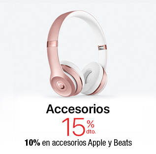 Comprar beats