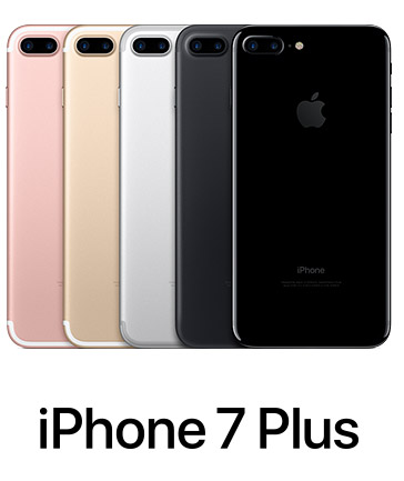 el iphone 7 comprar iphone 7 de apple 10539
