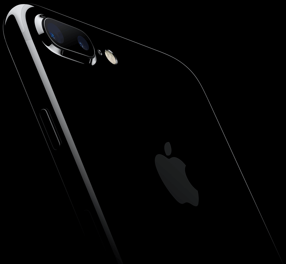 d1d3ccdaa5c Comprar iPhone 7 de Apple