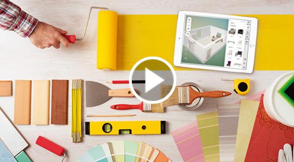 Puntas stylus cross 2 ud for Curso interiorismo gratis