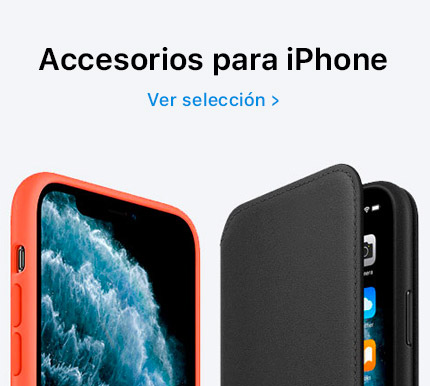 Ordina2- Fundas-Telefonia-Apple